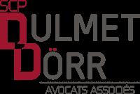 Dulmet-Dorr
